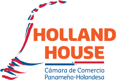 Holland House Panama