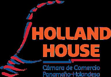 Holland House Panama