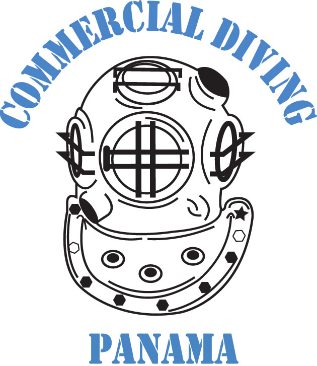 Commercial Diving Panama