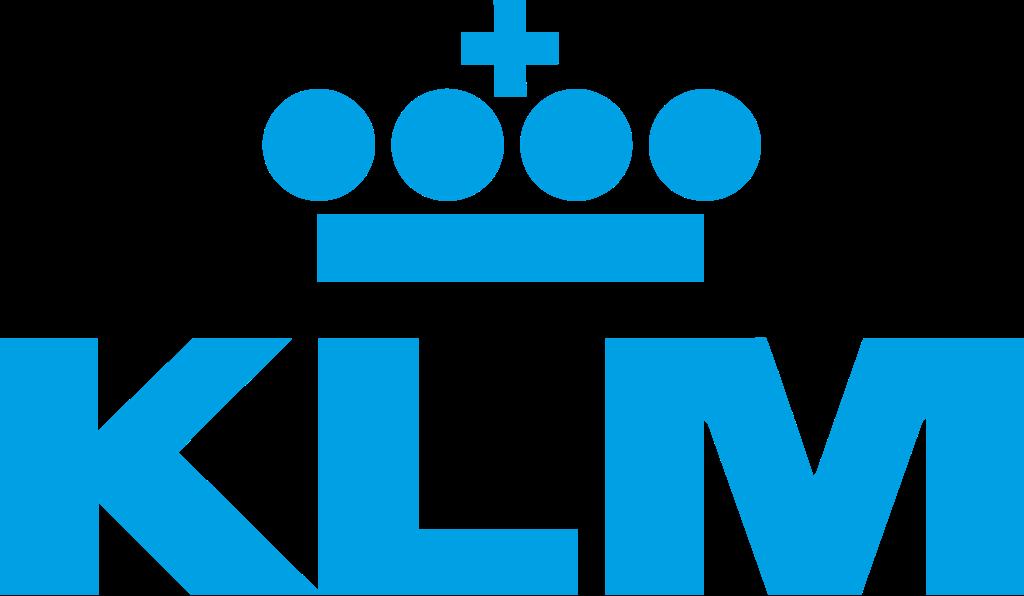 K.L.M. Royal Dutch Airlines