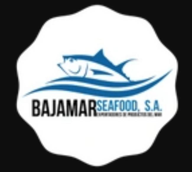 Bajamar SeaFood