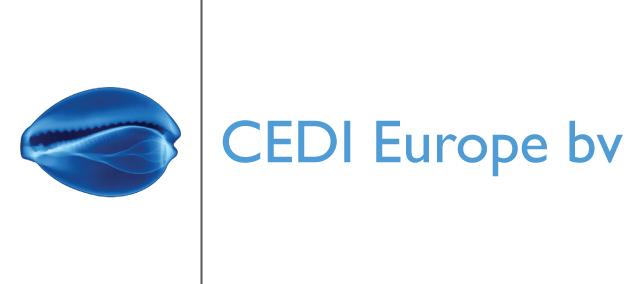CEDI Europe