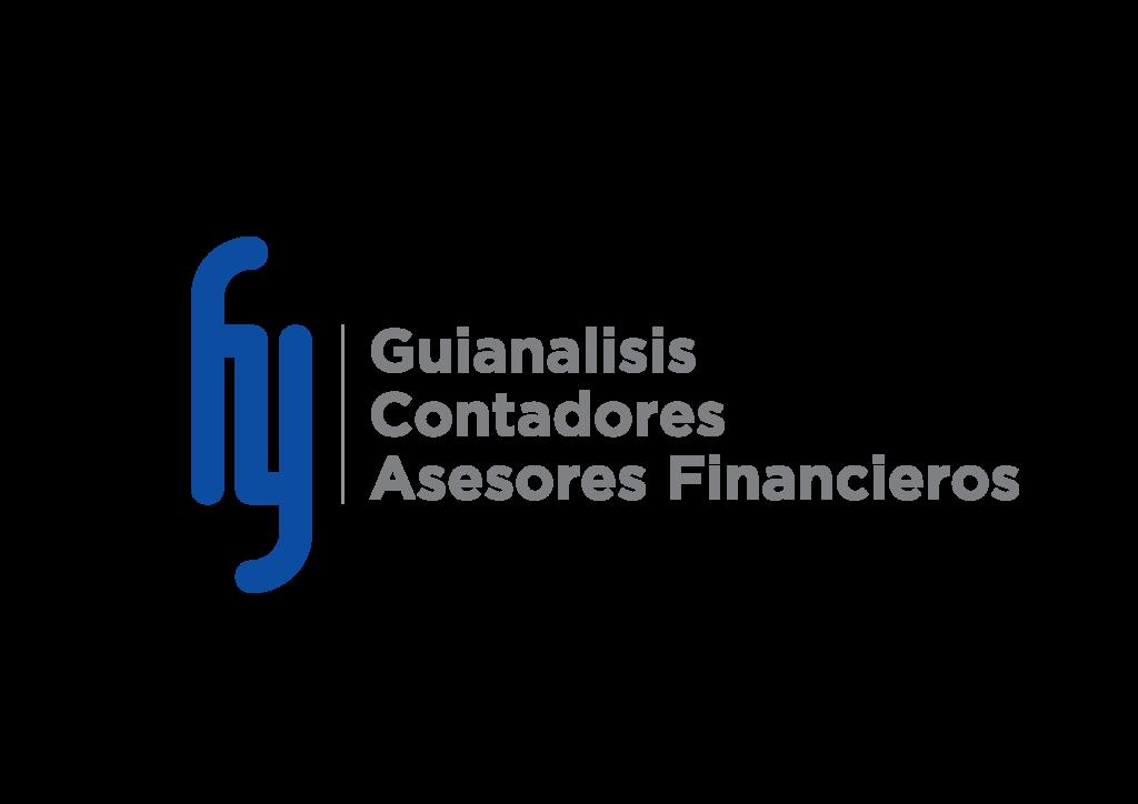 Guianalisis