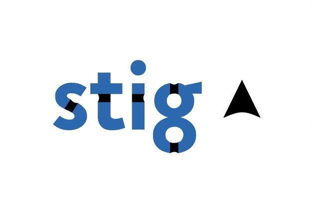 STIG Delta
