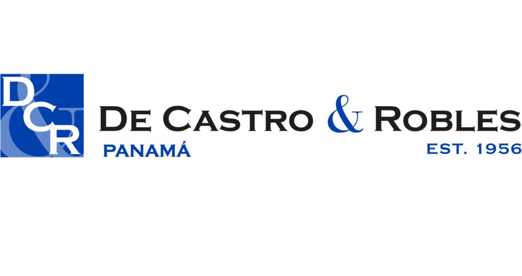 De Castro & Robles