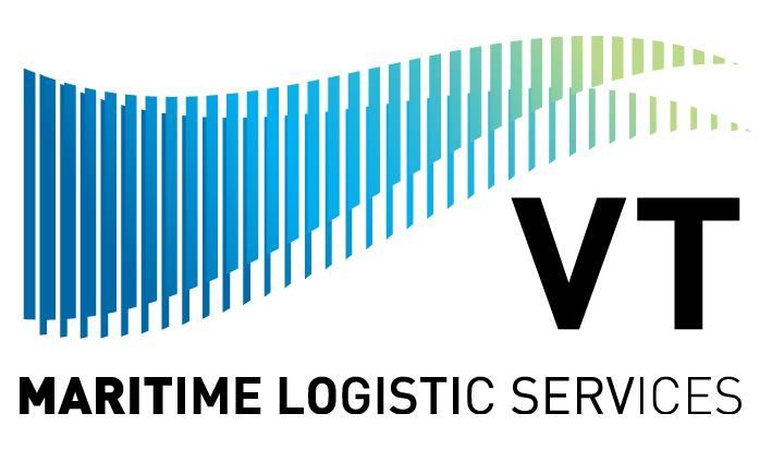VT Shipping