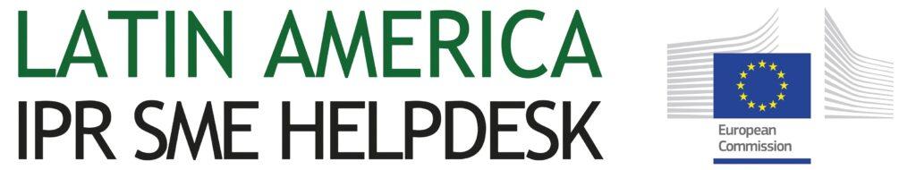 Latin America IPR SME Helpdesk