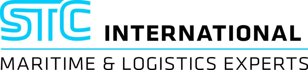 STC International