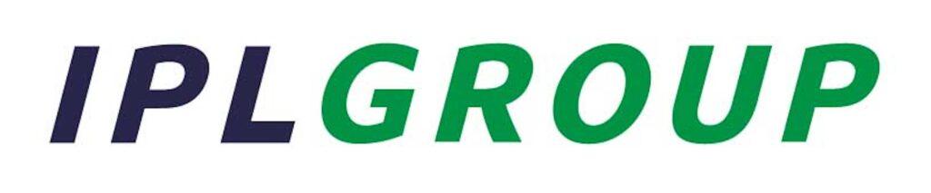 IPL Group
