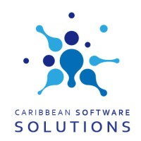 Caribbean Software Solutions